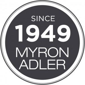 since1949
