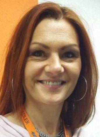 Anne – Sachbearbeiterin Debitorenbuchhaltung (Finance)
