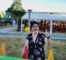 Sommerfest 2019 Heike